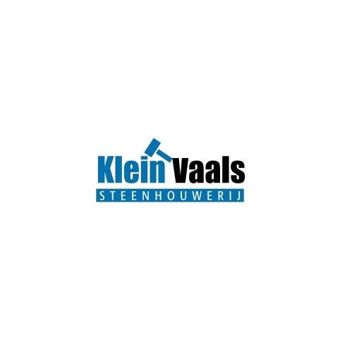 Steenhouwerij Klein Vaals