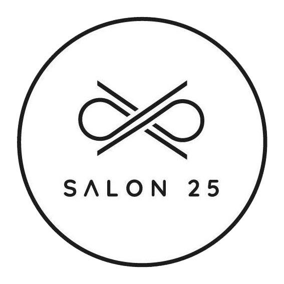 Salon 25