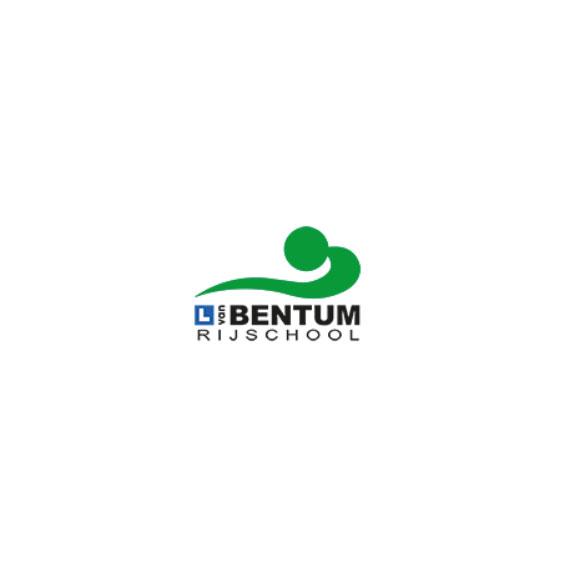 Rijschool Van Bentum