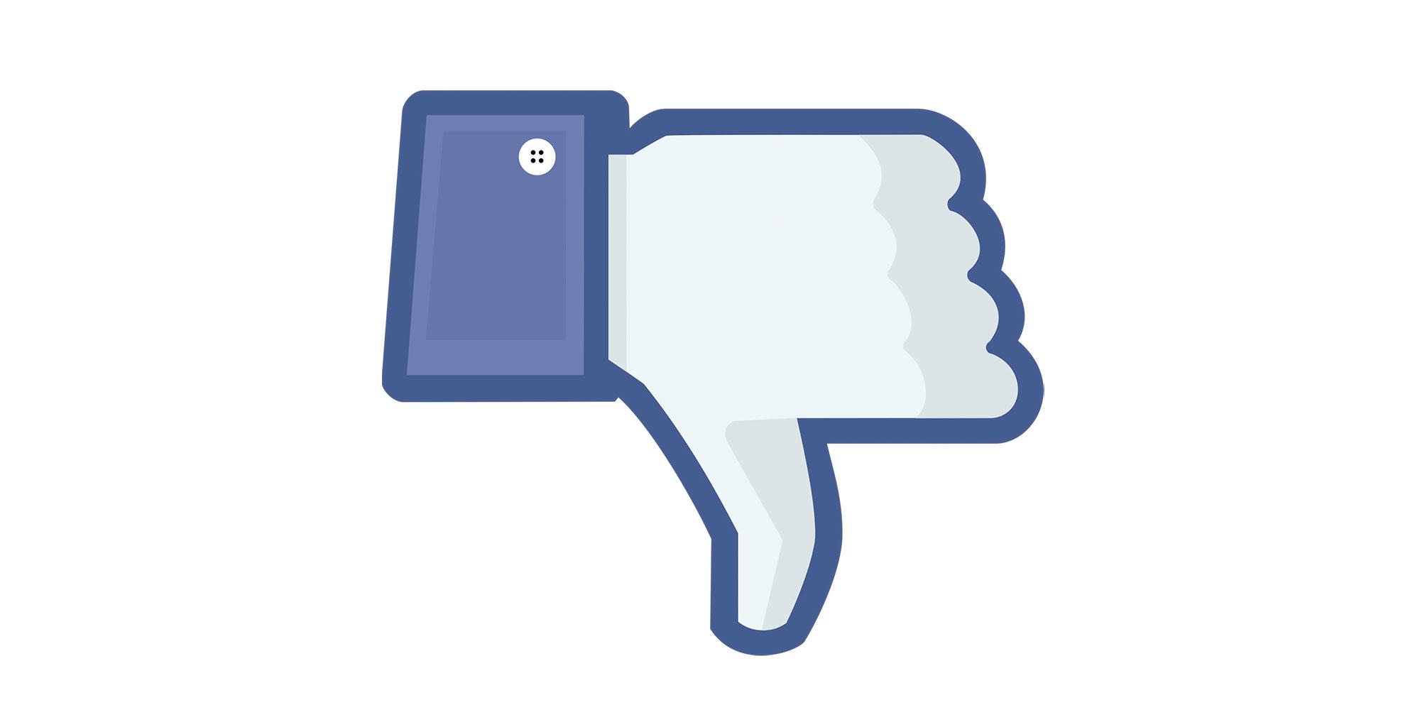 facebook-blog-lek