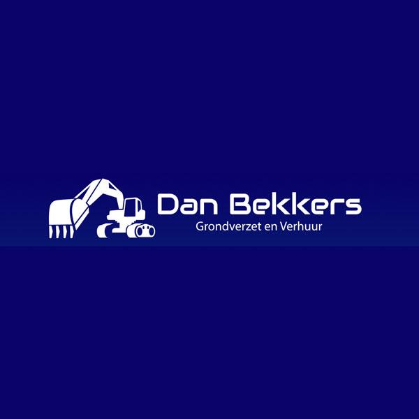 Dan Bekkers