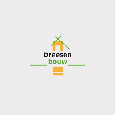 Dreesen Bouw