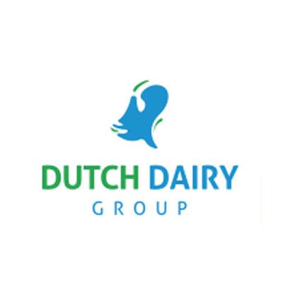 Dutch Dairy Group