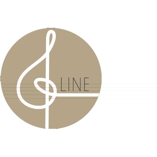 GLine Musics