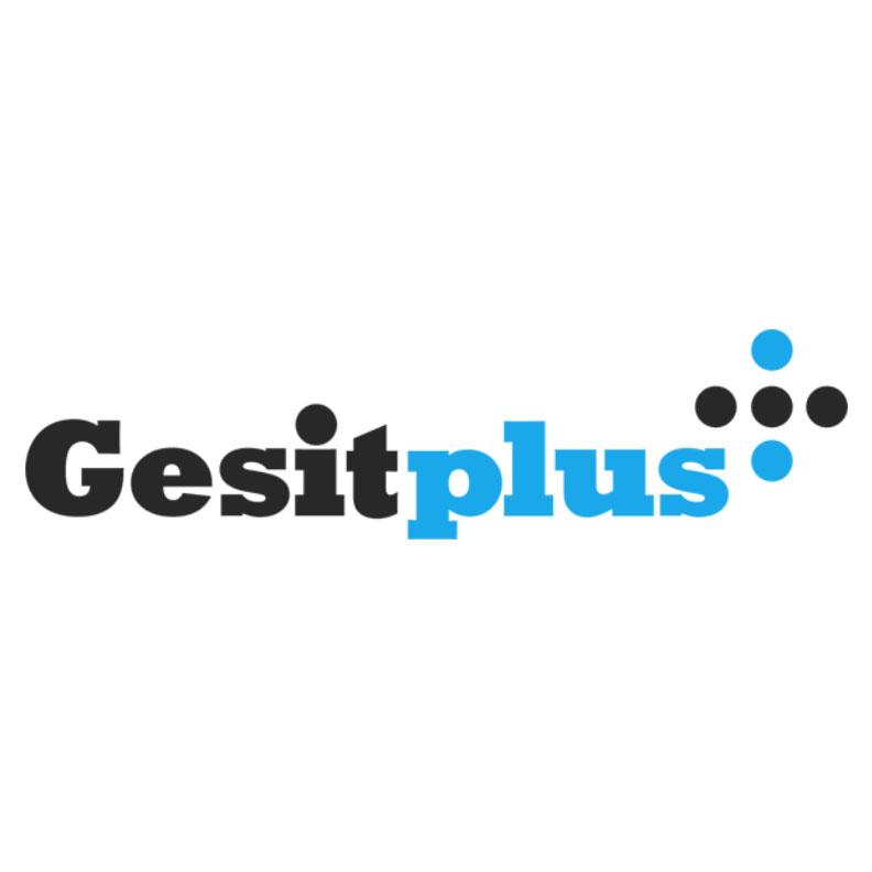 Gesitplus