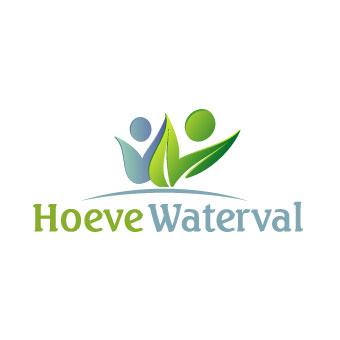 Hoeve Waterval