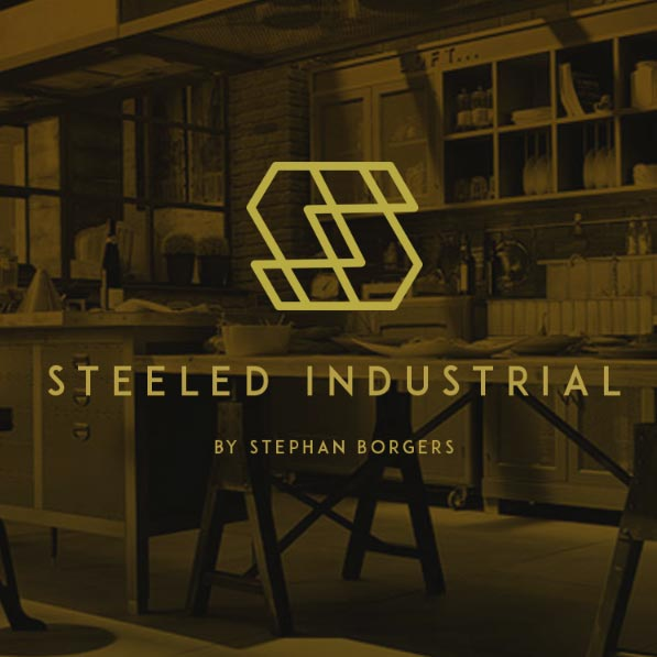 Steeled Industrial
