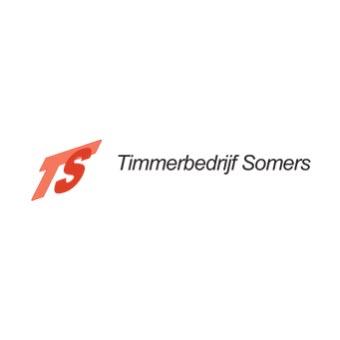Timmerbedrijf Somers