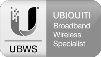 Broadband Specialist
