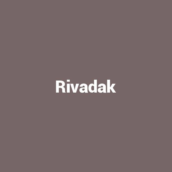 Rivadak